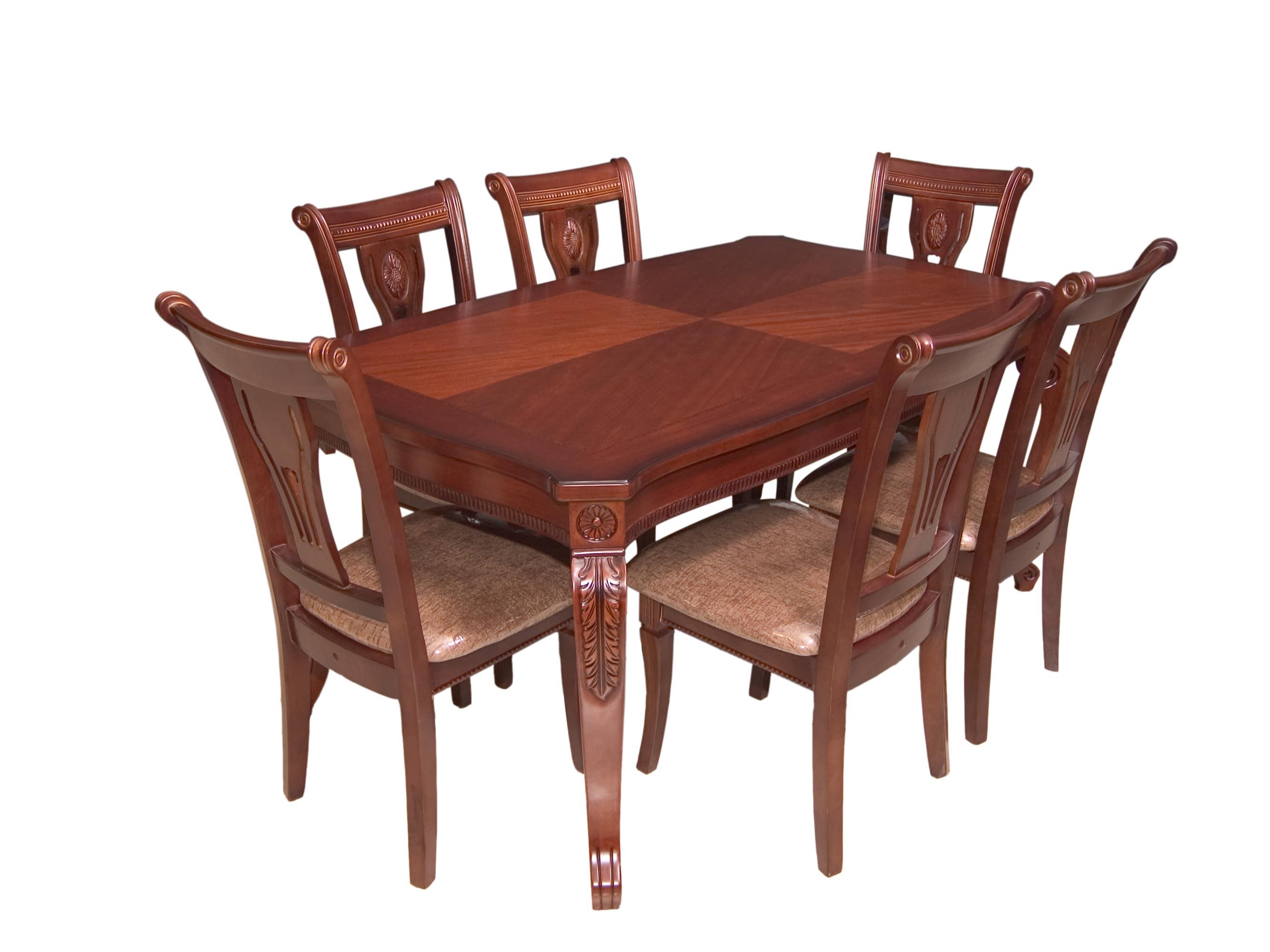 Sarasota Dining Set Disposal Options