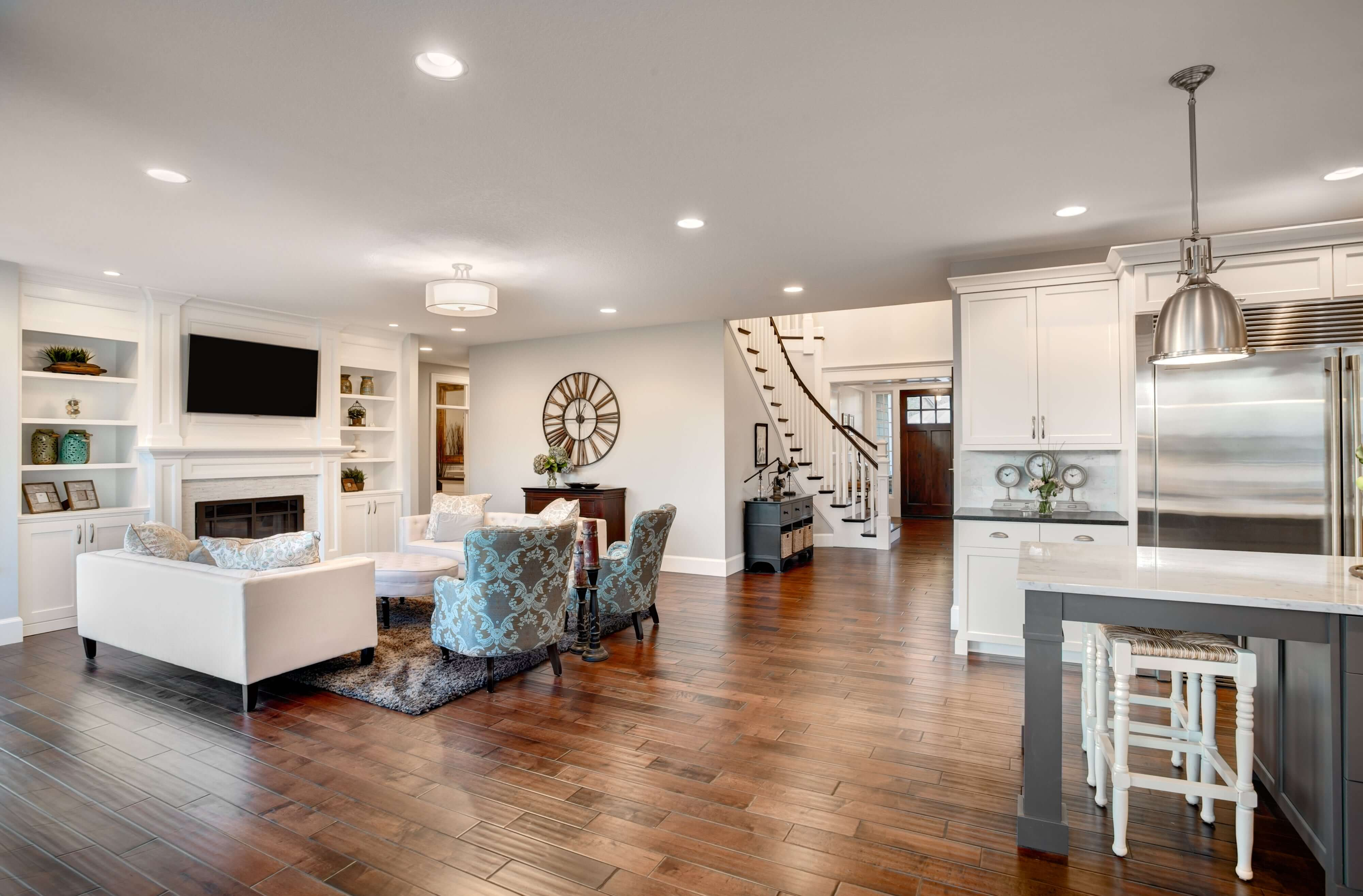 Top Bradenton Home Staging Tips
