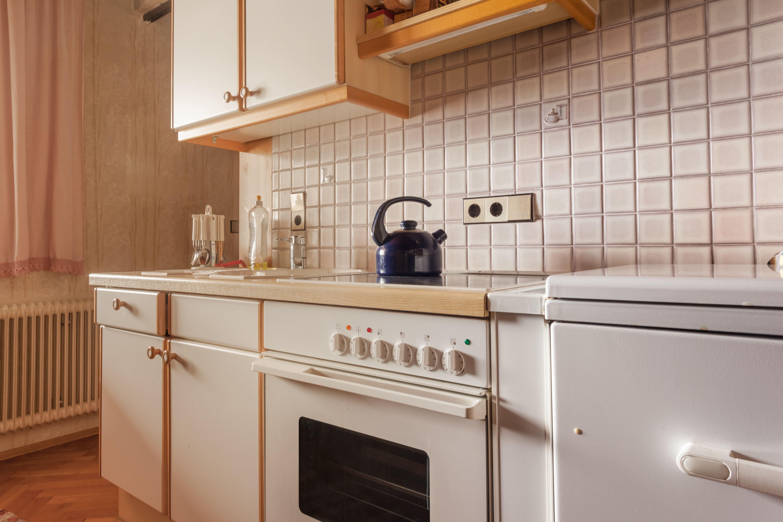 Sarasota Home Appliance Disposal